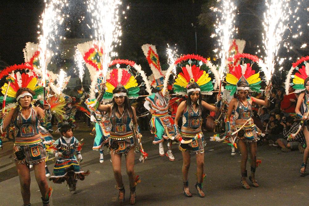 Традиции И Обычаи Мексики Эротика